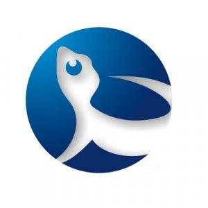 Logodesign_01