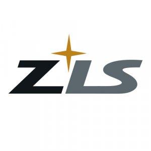 Logodesign_02