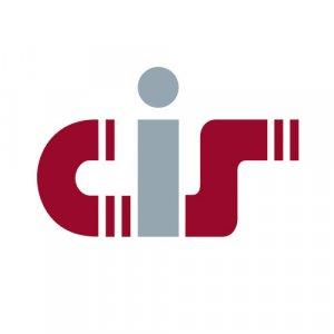 Logodesign_03