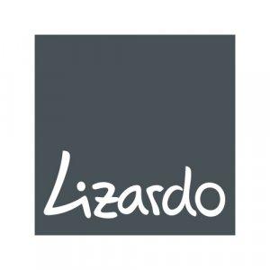 Logodesign_07