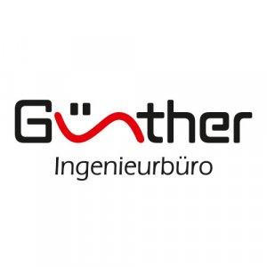 Logodesign_11