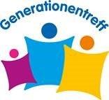 Generationentreff Denkendorf