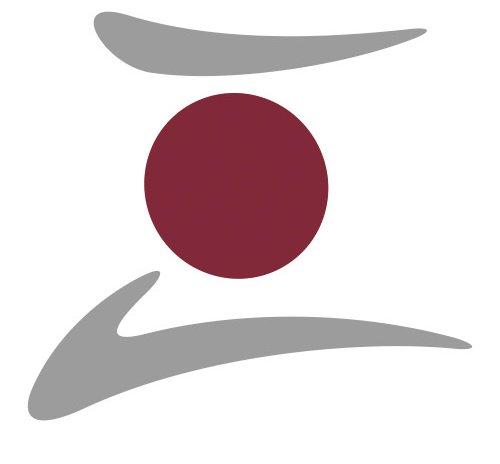 Logodesign_00