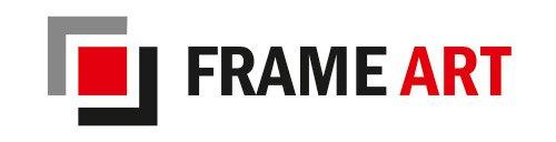 Logodesign FA