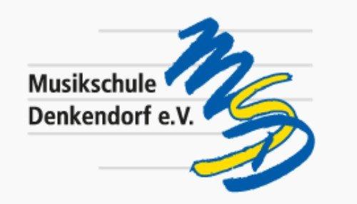 Musikschule Denkendorf