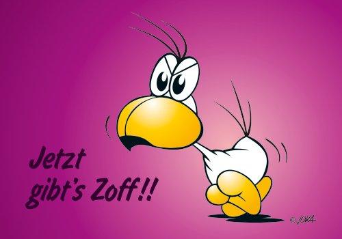 Sito - Zoff