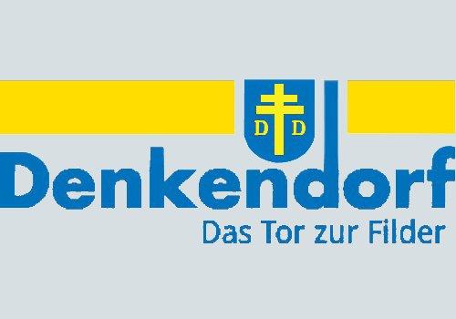 Denkendorf