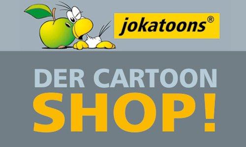 jokatoons Shop